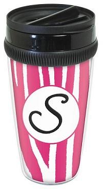 Personalized Travel Mug-Personalized,Travel,Mug